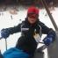 대명 스키장