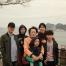 2018 통영가족여행