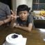 재한 생일