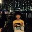 2016.10.1 부산여행 3