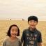 2016.10.1 부산여행 4